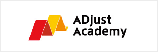 ADjustacademy